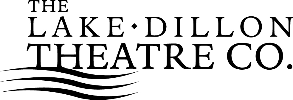 Lake Dillon Theatre Company