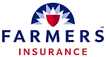 Farmers Insurance & Financial Solutions