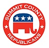 Summit County Republicans