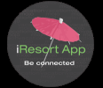 iResort Media