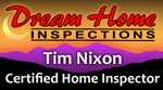 Dream Home Inspections