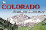 Colorado Vacation Directory