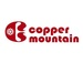 Copper Mountain Childcare