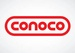 Conoco Convenience Store-Copper Mountain