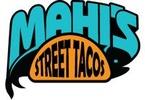 Mahi's Street Tacos