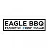 Eagle BBQ