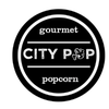 City Pop Gourmet Popcorn & Candy