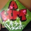 A-Lift Pizza