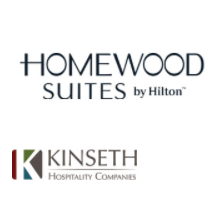 Homewood Suites by Hilton Dillon