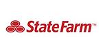 Stan Causey State Farm