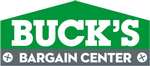 Buck's Bargain Center
