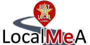 LocalMeA - The Best of Local