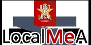 LocalMeA - The Best of Local