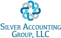 Silver Accounting Group, LLC