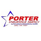 Porter Insurance Agency