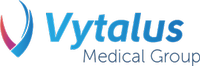 Vytalus Medical Group