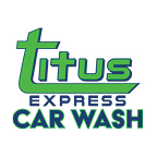 Titus Express Car Wash
