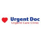 Urgent Doc