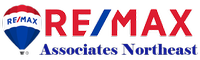 RE/MAX Associates Northeast