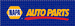 Napa Auto Parts of Tarboro