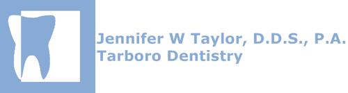 Dr. Jennifer W. Taylor, DDS, PA