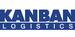 Kanban Logistics
