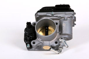 Gallery Image throttle_body_280516-105045.jpg