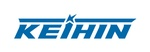 Keihin Carolina Systems Technology, LLC.
