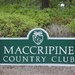 Maccripine Country Club