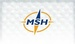 MSH Insurance Agency LLC