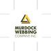 Murdock Webbing Company, Inc.