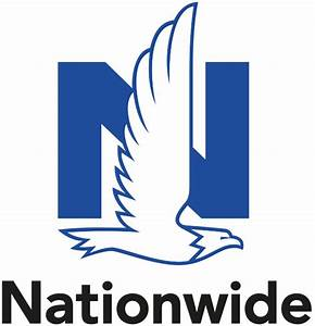 McFadyen Insurance Agency- Nationwide Agent