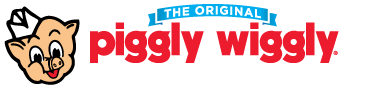 Piggly Wiggly Supermarket of Tarboro