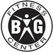 B & G Fitness Center, Inc.