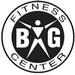 B & G Fitness Center, Inc.