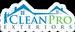 Clean Pro Exteriors LLC