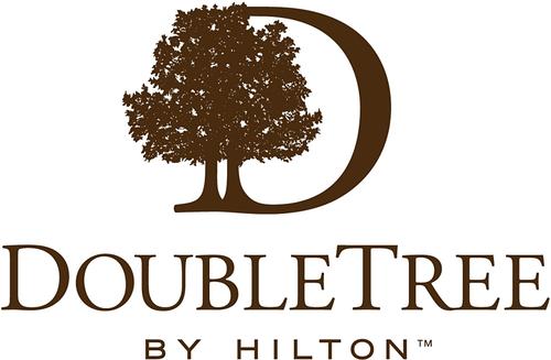 Rocky Mount Doubletree