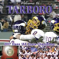 Welcome To Tarboro & Homes Magazine