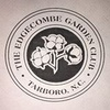 Edgecombe Garden Club