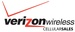 Cellular Sales / Verizon Wireless