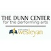 Dunn Center for the Performing Arts At Wesleyan College