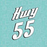 Highway 55 Diner