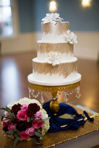 Gallery Image cake3.JPG