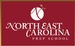 North East Carolina Prep School, Inc