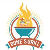 Bones Grill