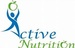 Active Nutrition