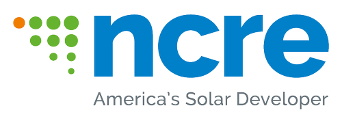 North Carolina Renewable Energy, LLC