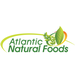 Atlantic Natural Foods, LLC.