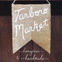 Tarboro Market