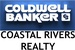 Broker Brad Realtor®|Coldwell Banker|Coastal Rivers Realty